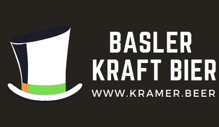 Basler Kraft Bier