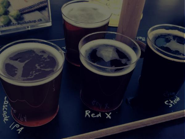 Craft Bier kaufen